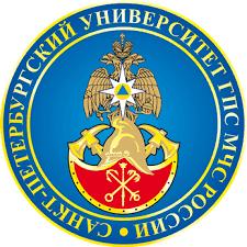 СПб университет ГПС МЧС РФ