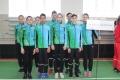 В Уфе состоялось торжественное открытие всероссийских соревнований по пожарно-спасательному спорту