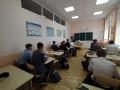 «МЧС России – 30лет во имя жизни»