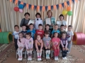 Детский сада № 3 «Петушок»