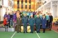 Чемпионат по пожарно-прикладному спорту на Кубок Салавата Юлаева