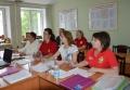 В Приволжском и Уральском федеральных округах подвели итоги конференции «Мир в наших руках»